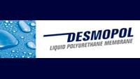 Desmopol Logo